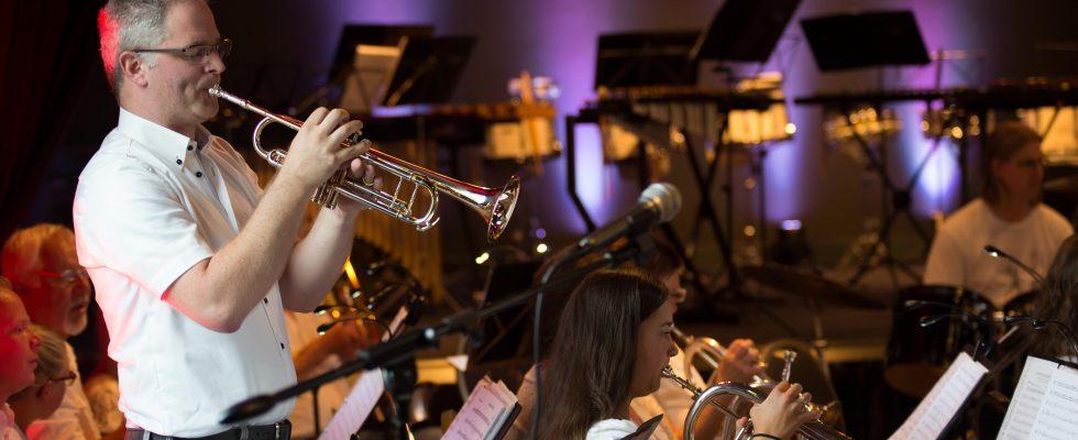 Muziekvereniging Kunst Na Arbeid