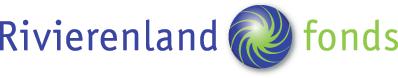 logo-Stichting-rivierenlandfonds-rgb
